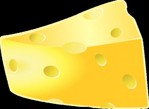 dairy eat edible