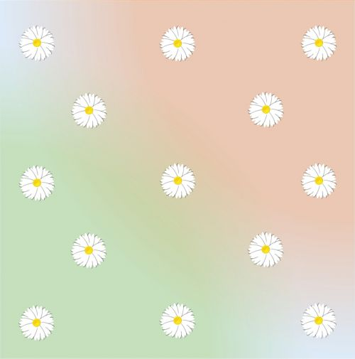 daisy design pattern