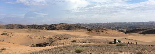 damaraland namibia africa