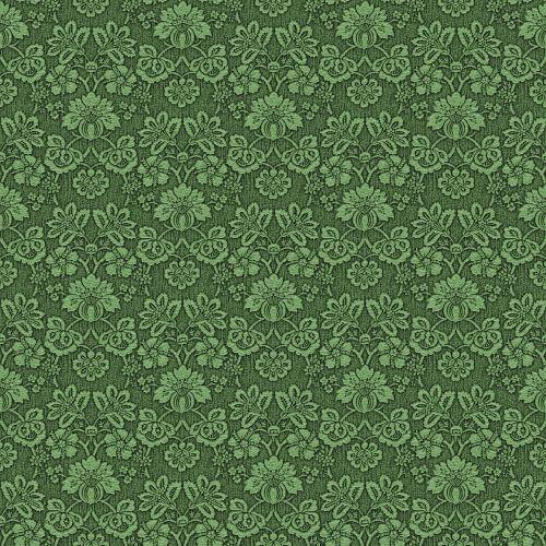 damask pattern victorian