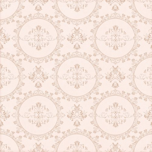 damask digital beige damask beige background