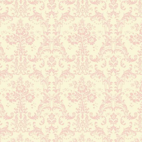 damask paper rustic paper shabby chic