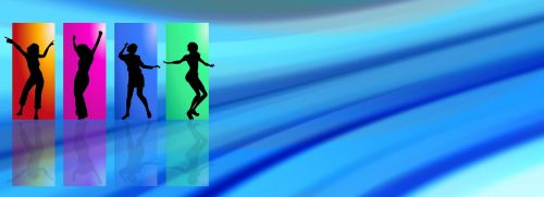 dance dancing web