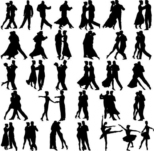 dance dancing performance