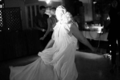 dance party women