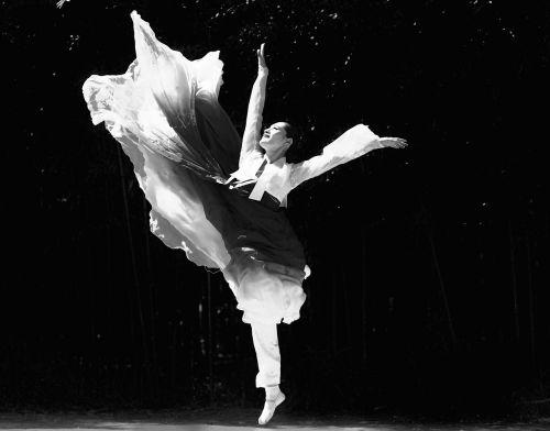 dance creation classic