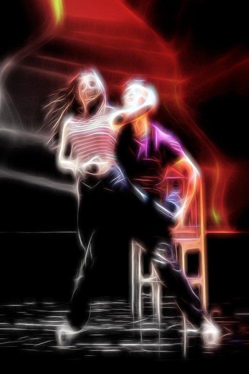 dance  dancing  dancers