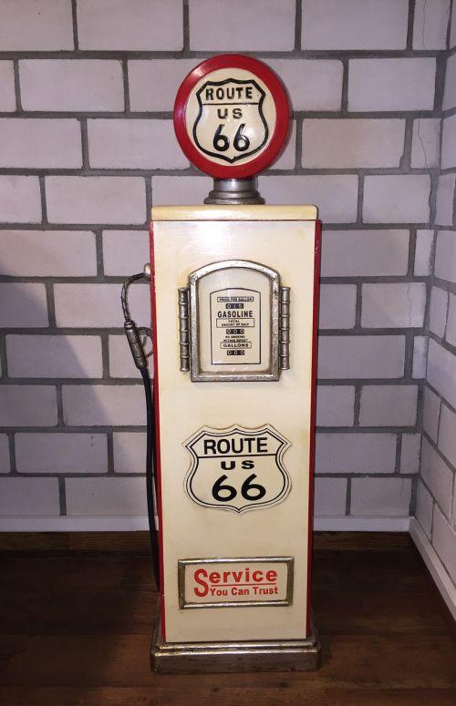 dance column refuel auto