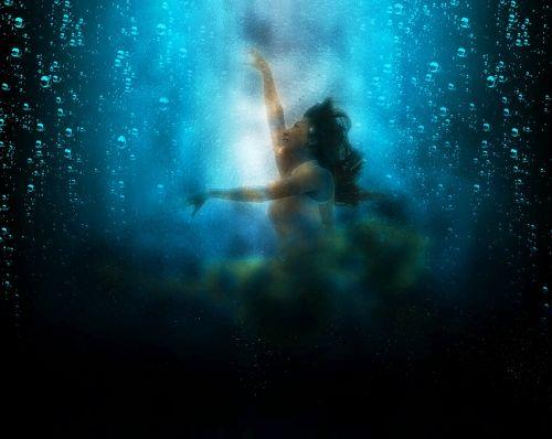 dancer ballet ballet dancer