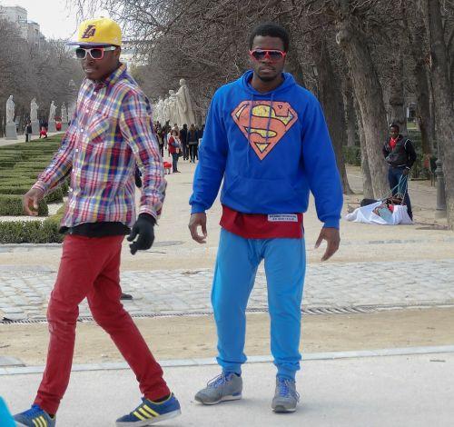 dancers hip hop dance
