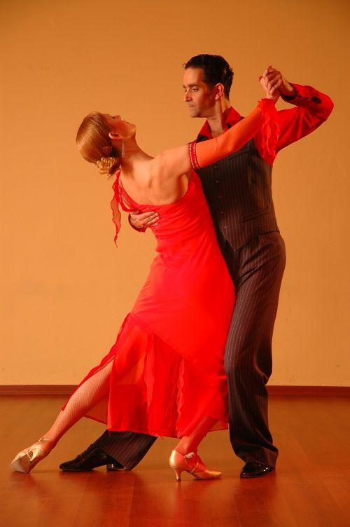 dancing dance ballroom