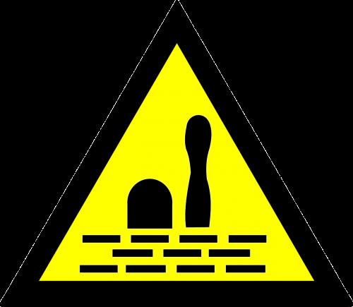 danger care drowning