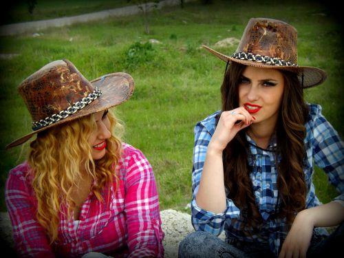 dangers lurking ahead the wild west women