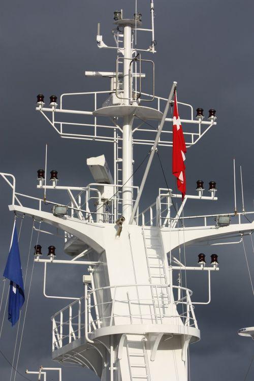 danish danish flag dannebrog