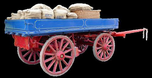 dare transport old