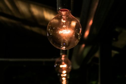 dark,night,light,bulb,electricity