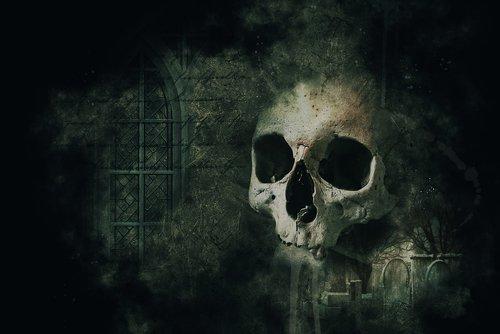 dark  gothic  fantasy