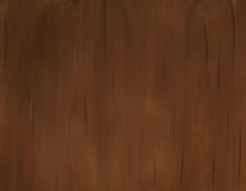 Dark Brown Background