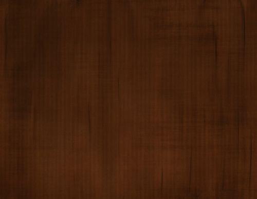 Dark Brown Background 2