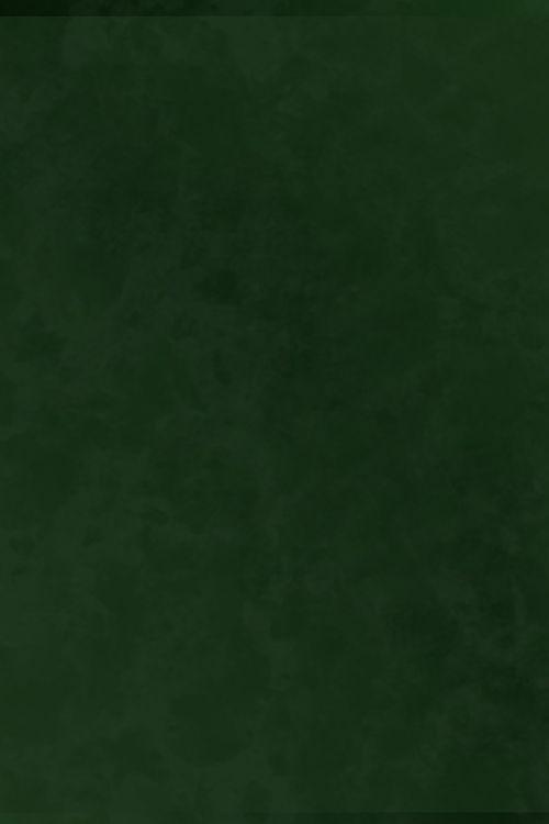 dark green texture cover