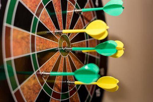 darts dartboard dart board