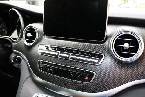 dashboard cockpit steering wheel