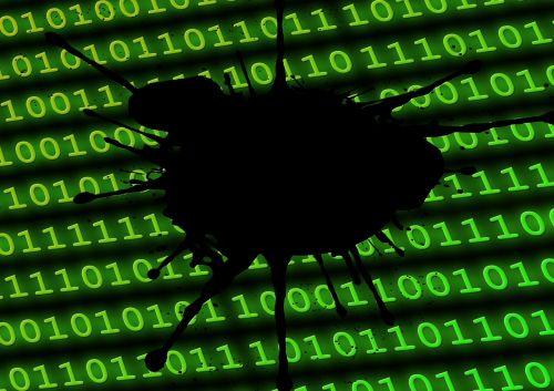 data data loss missing data