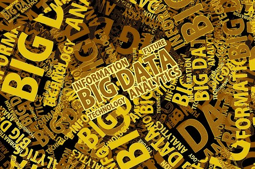 data  big data  internet