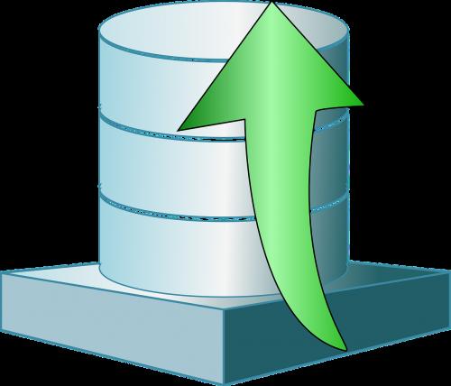 database platform system