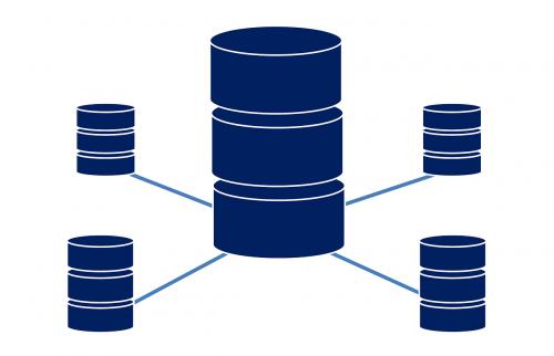 database data technology