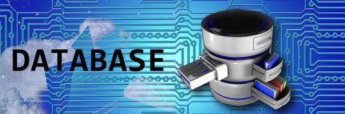database blue sql