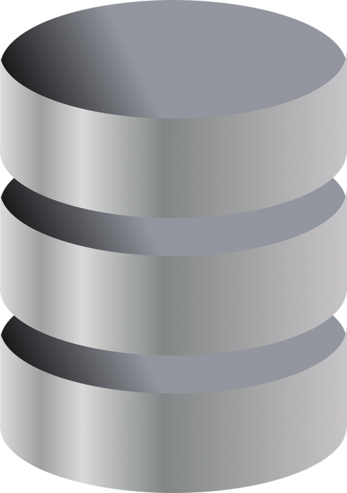 database schematic server