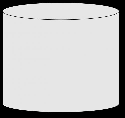 database diagram storage