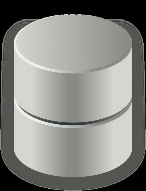 database schema blocks