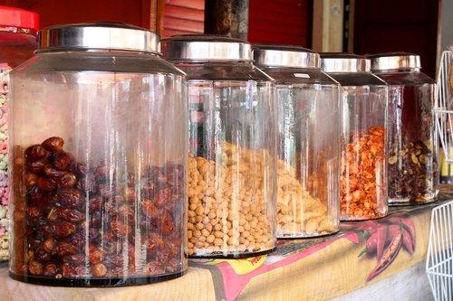 dates  fasting  ramadan