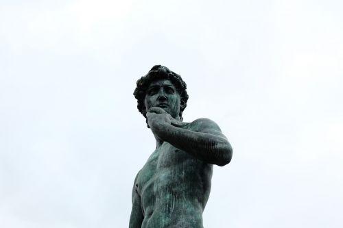 david,michelangelo,skulptūra