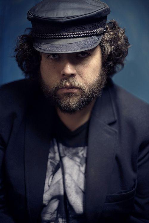 david rivers singer colombian musician