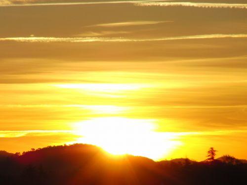 aušra,saulėtekis,dangus,tapetai,produkcija del sol,fonas,saulėlydis,saulė,peizažai,twilight,kraštovaizdis