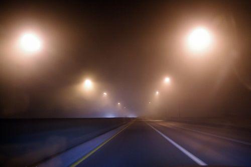 dawn street lights tabitha