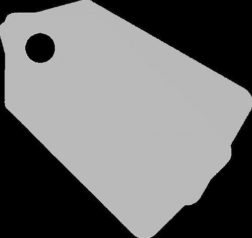 day shield price tag