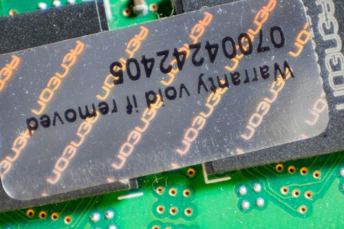 ddr ram memory chip ic