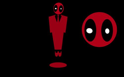dead deadpool antihero