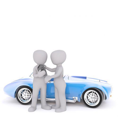 prekiautojas,simbolis,automatinis,automobiliai,kajutė,pkw,išdrįsti,vagonas,klientas,pirkėjas,priėmimas,dotacija,patvirtinimas,komercinis leidimas,suteikta žemė,koncesija,pirkti,rašymo lenta,transporto priemonė,kompanionai,vidutinė,skatinimas,nešiotis,transportas,pirkti,pirkimas,bevielis,pirkėjas,dirigentas,galva,schaffner,jaunas,nepatyręs,parodų salė