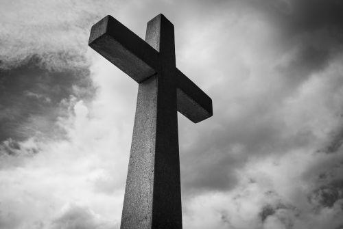 death cruz cemetery