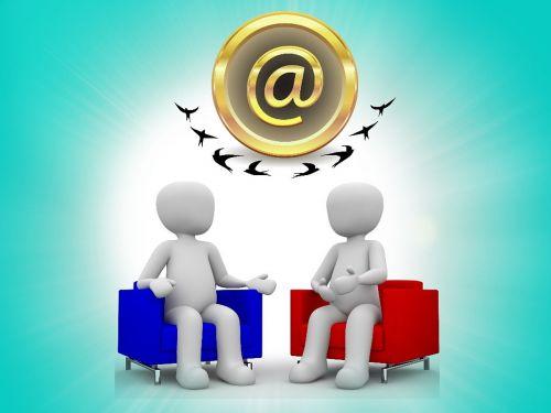 debate meeting appointment