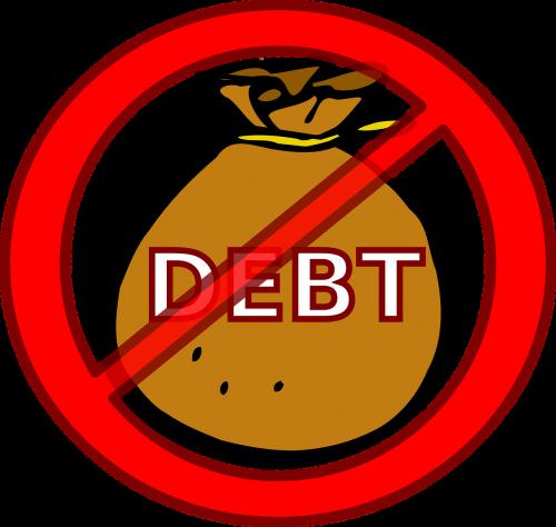 debt eliminate loan