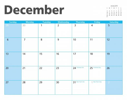 Free Photos December 2015 Search Download