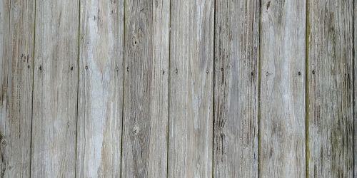 deck floor wood floor