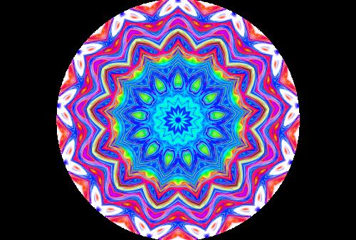 deco isolated graphic