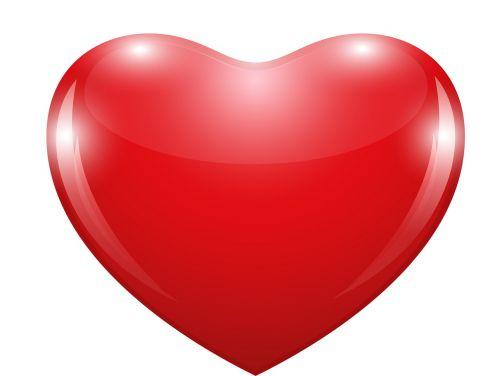 dekoruoti,dekoruoti,vasaris,gradientas,širdis,meilė,raudona,šviesti,valentine,valentines,balta,izoliuotas,Valentino diena,gražus,mylimai